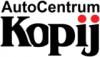 Auto Centrum Kopij – Konstantynów Łódzki Logo